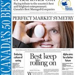 Special Report Financial Post
